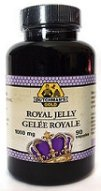 Check out our top selling Royal Jelly product.   Now available in 2 and 3 bottle value packs for big savings!