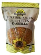 Read more about Bee Pollen Granules in the Bee Pollen Buzz store.