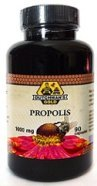 View our Premium Propolis Products in the Bee Pollen Buzz store