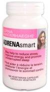 Read more about AdrenaSmart.