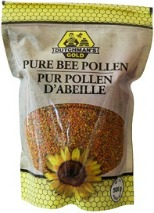 Dutchman's Gold Super Premium Bee Pollen