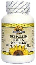 Buy Bee Pollen products now in the Bee Pollen Buzz online store.